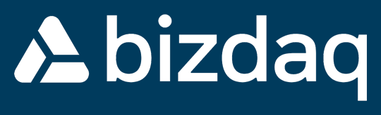 Bizdaq - We Sell Businesses